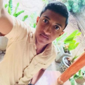 Profile photo of Savindu