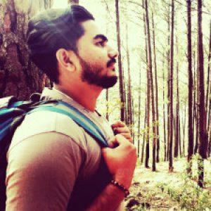 Profile photo of Nathindu