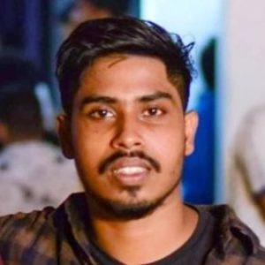 Profile photo of Suresh