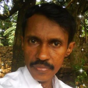 Profile photo of gamini