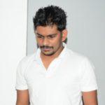 Profile photo of Ashan