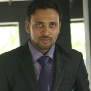 Profile photo of Darshana