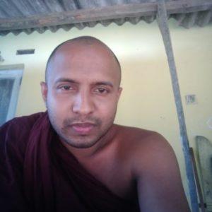 Profile photo of Ven.