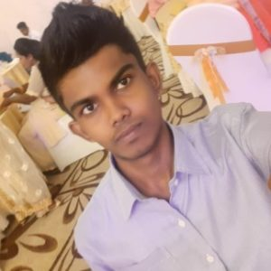 Profile photo of kavindu